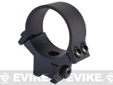 Matrix 30mm Scope Ring with Dovetail Mount