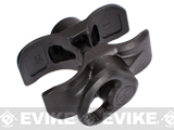 Magpul Forward Sling Mount - Remington 870 Shotgun