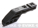 Magpul PTS MOE Handguard Scout Mount - Right Side