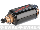 Lonex TITAN Airsoft AEG Motor - High Speed  / Medium
