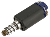 JG Gold Eagle Long Type High Torque Airsoft AEG Motor