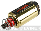 Matrix Magnum Torque High Performance Airsoft AEG Motor - Medium Type