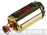 Matrix Magnum High Torque Performance Airsoft AEG Motor - Short Type