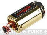 Matrix Performance Airsoft AEG Motor (Type: Magnum - High Torque / Short)