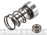 SHS / Matrix Replacement Motor Bearing and Shaft Guide - Long Type