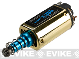 Matrix Turbo High Speed Performance Airsoft AEG Motor - Long Type