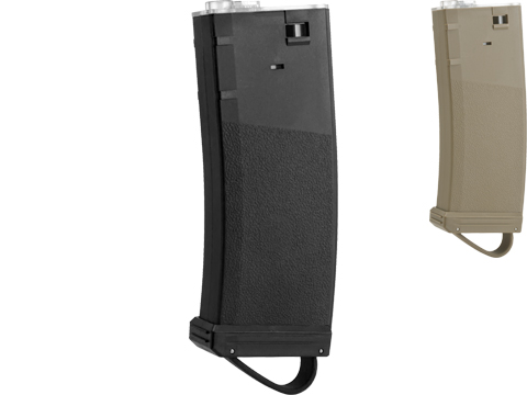 Modify Tech BHive 150rnd AEG Tracer Magazine for M4/M16 Series