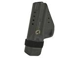 Raven Concealment Systems Morrigan Holster (Gun: M&P Full Size)