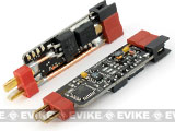 GATE Airsoft MERF 3.2 Burst Advanced MOSFET Unit (Model: Retail)