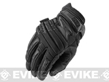 Mechanix Wear M-Pact 2 Gloves - Black (Size: Small)