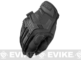 Mechanix Wear M-Pact Gloves (Color: Covert / Small)