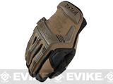 Mechanix Wear M-Pact Gloves - Coyote (Size: XX-Large)