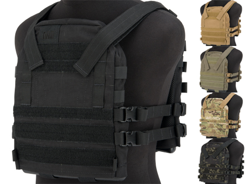 Mission Spec Armor Carrier 2 AC2 Plate Carrier