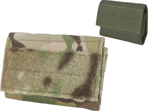 MilSim West GoPro Battery Pouch by Tactical Tailor