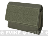 MilSim West GoPro Battery Pouch by Tactical Tailor (Color: Ranger Green)