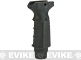AIM Sports Ergonomic Vertical Tactical Foregrip