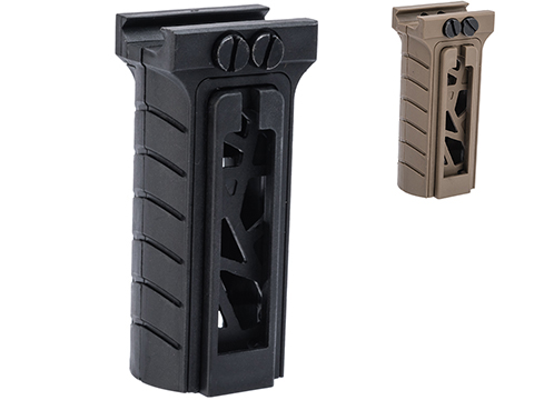 Matrix Tactical PSL Vertical Grip