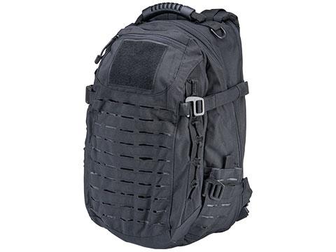 Matrix Laser Cut Tactical Backpack