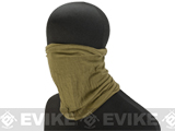 Matrix Multi-Purpose Tactical Head Wrap - Tan