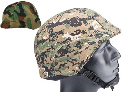 Matrix Military Style Enhanced PASGT Helmet Cover