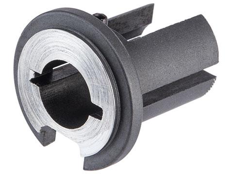 Matrix Barrel Plug Hop-Up Stabilizer for 6mmProShop Stryker Electromagnetic Cannon Conversion Kit