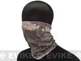 EmersonGear Rapid Dry Multi-functional Hood/Mask (Color: Arid Camo)