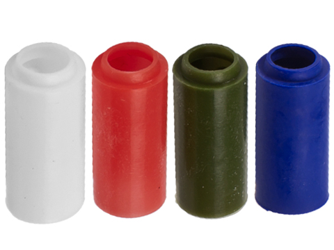 Matrix Advanced - Silica Airsoft AEG Hopup Buckings