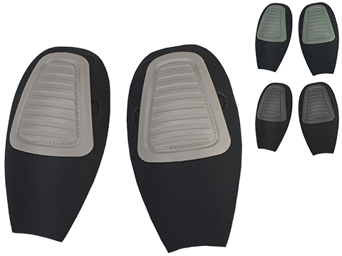 Matrix TMC Knee Pad Inserts for CP Style Pants