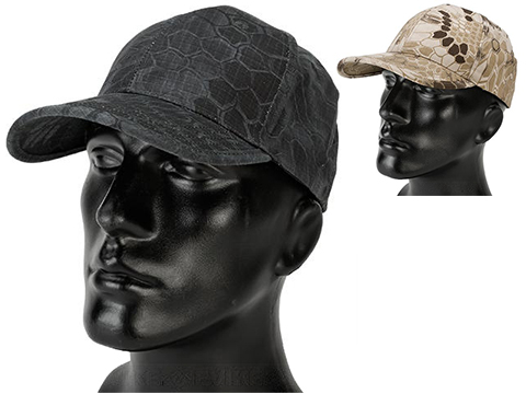 Matrix Tactical Ball Cap
