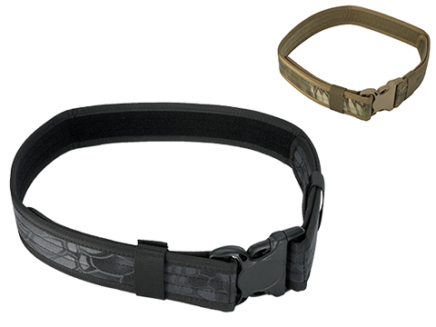 Matrix 2 Rigid Duty / Shooters Belt