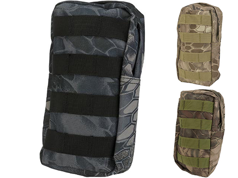 Matrix MOLLE Medical Pouch