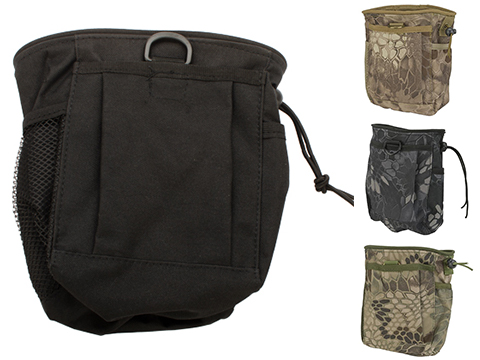 Matrix MOLLE Compatible Small Utility Pouch