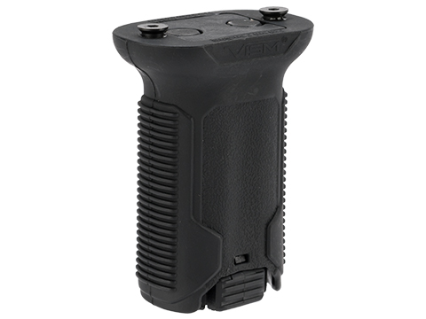 VISM by NcStar Keymod Vertical Short Grip