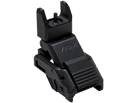 Vism Pro Series AR Flip Up Front Sight