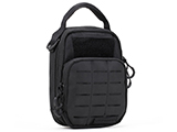 Nitecore NDP10 EDC Shoulder Bag - Black