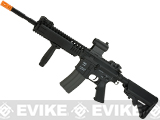 Classic Army Polymer  Skirmisher EC-2 Airsoft AEG Rifle