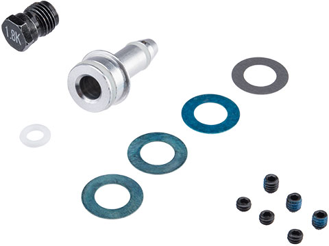 Ninja HPA V2 Pro Regulator Rebuild Kit