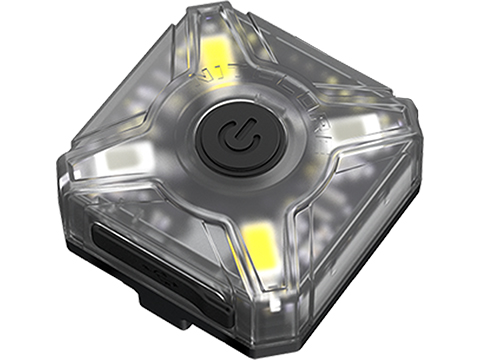 NiteCore NU05 High performance LED Headlamp Mate