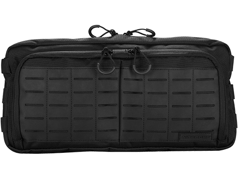 Nitecore NEB10 Excursion Bag (Color: Black)