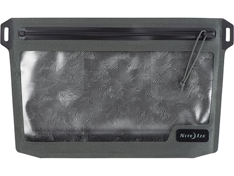 Nite Ize RunOff™ Waterproof 3-1-1 Pouch