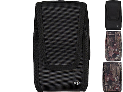 Nite Ize Clip Case Cargo™ Universal Rugged Phone Holster