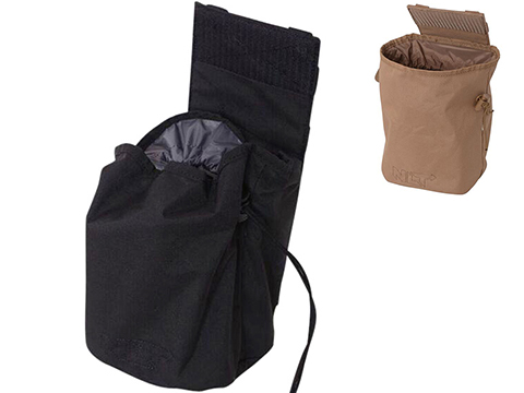 Next Level Tactical Roll Up Dump Pouch