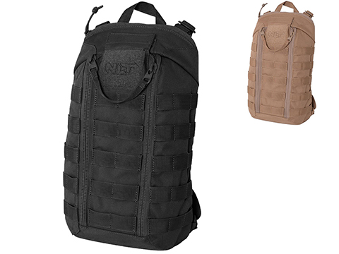 Next Level Tactical Modular Pack