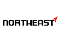 Northeast Airsoft