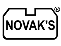 Novak's Inc.