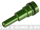 PolarStar Air Nozzle for Fusion Engine Airsoft EPAR - (Color: Green / V2 M4)