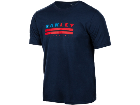 Oakley California Tee