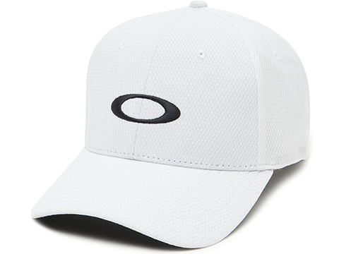 Oakley Ellipse Golf Hat