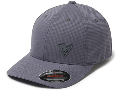 Oakley SI Tech Cap