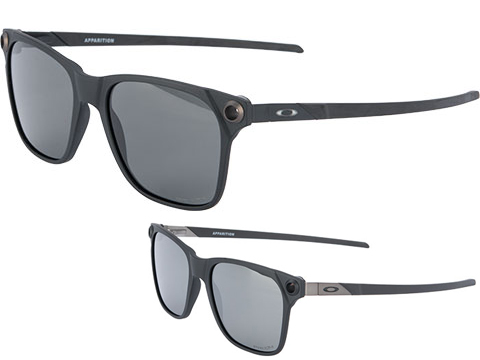 Oakley SI Apparition Sunglasses